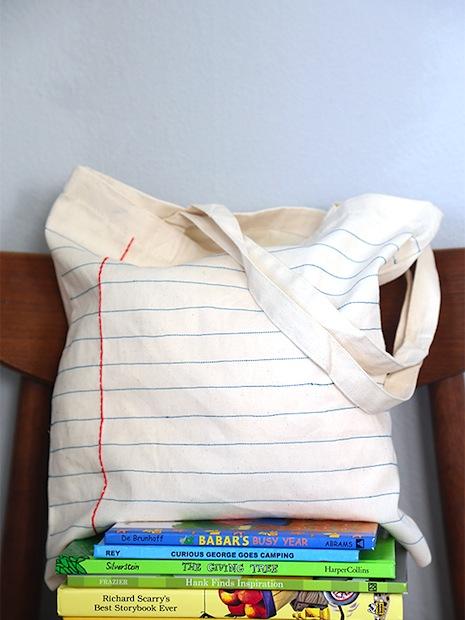 sayyestohoboken_embroidered_notebook_tote_bag_01