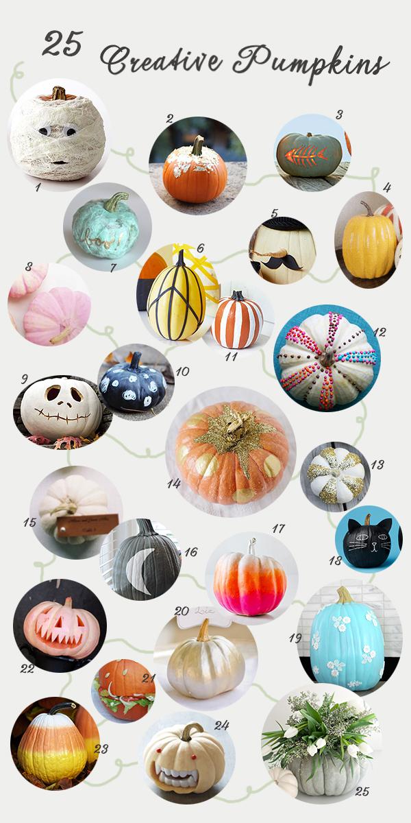 asubtlerevelry_creative_pumpkins