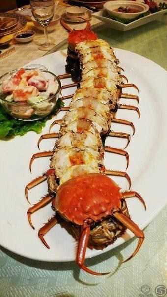 centipede-crab-1