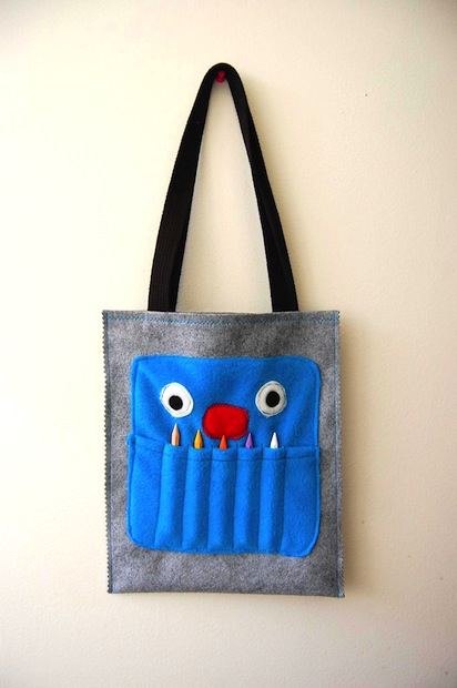 hideousdreadfulstinky_crayon_monster_tote_01