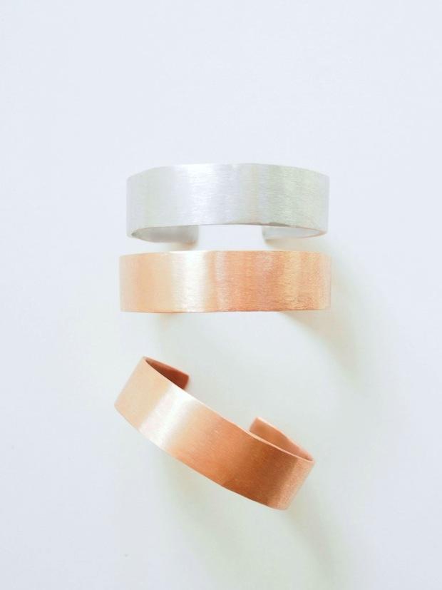 monstercircus_copper_bangle_bracelets_01
