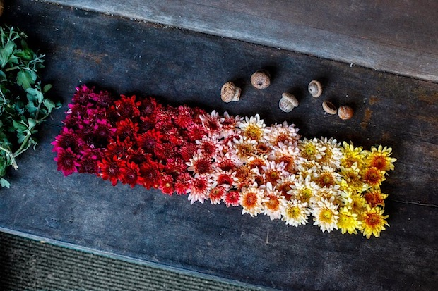 poppytalk_fall_flower_and_acorn_garland_02