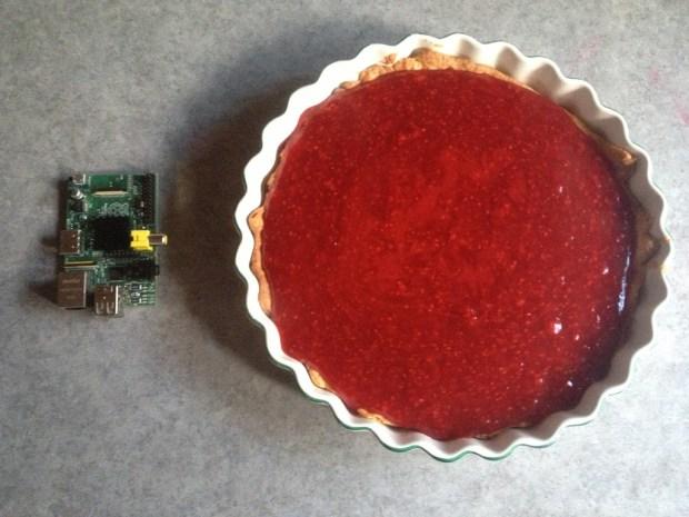 raspberry_pi_raspberry_pie