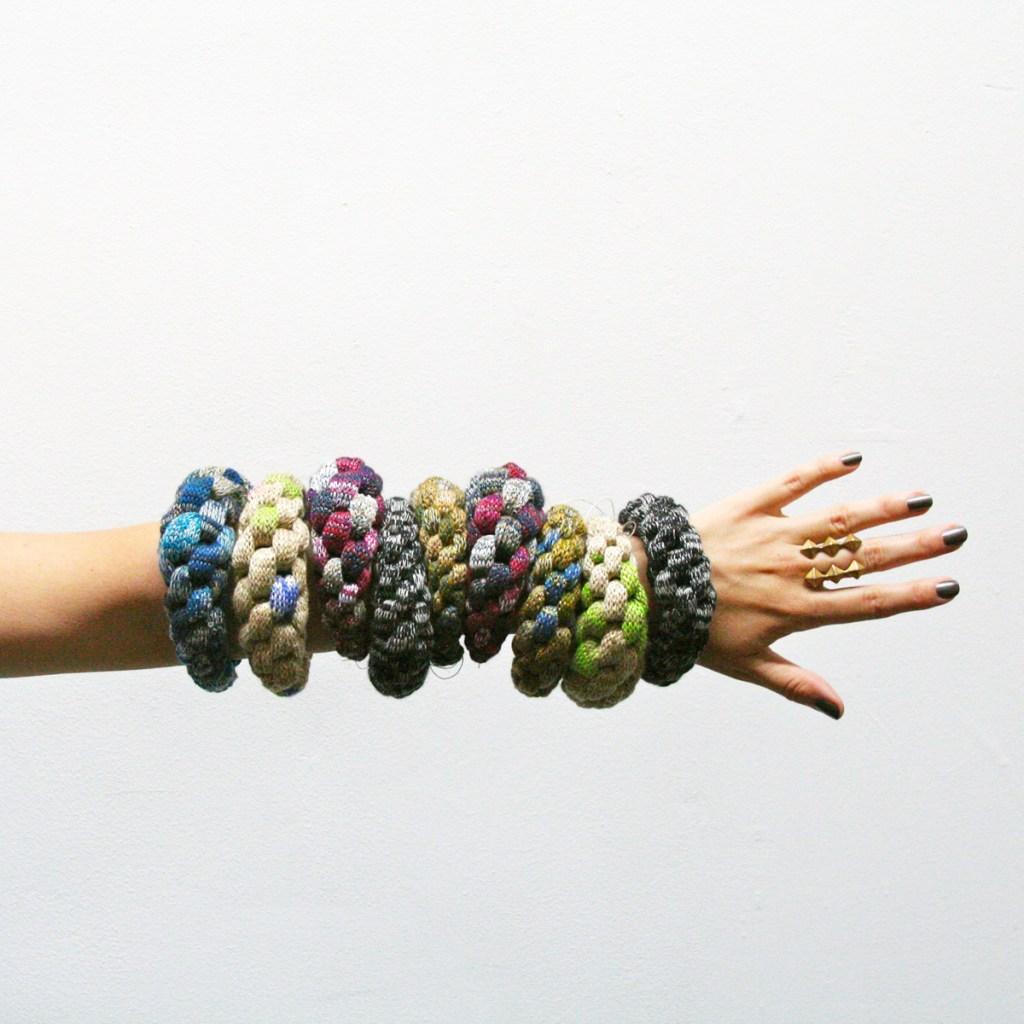 study-bracelets-1