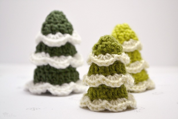 03_christmas_trees_flickr_roundup