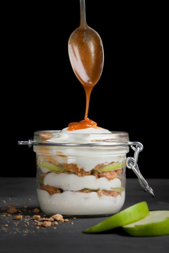 Cheesecake Parfait-2