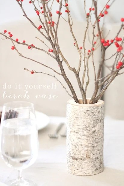 julieblanner_birch_vase_01