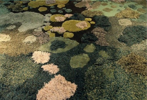 mossy-meadow-carpet