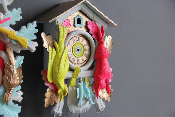 neon-cuckoo-clocks-2