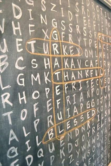 newlywoodwards_chalkboard_crossword_01