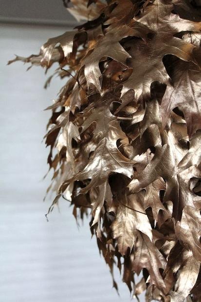 poppyhaus_fallen_leaves_lantern_02