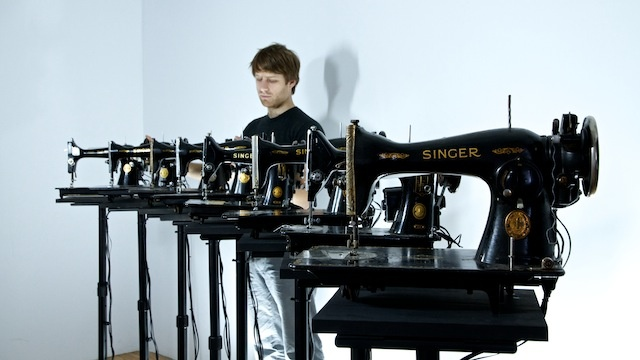 sewing-machine-orchestra-1