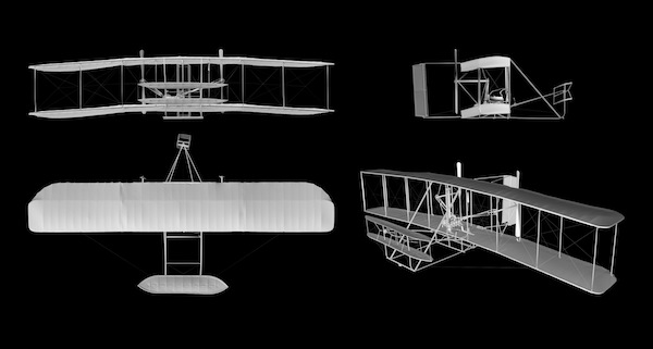 Wright_Flyer