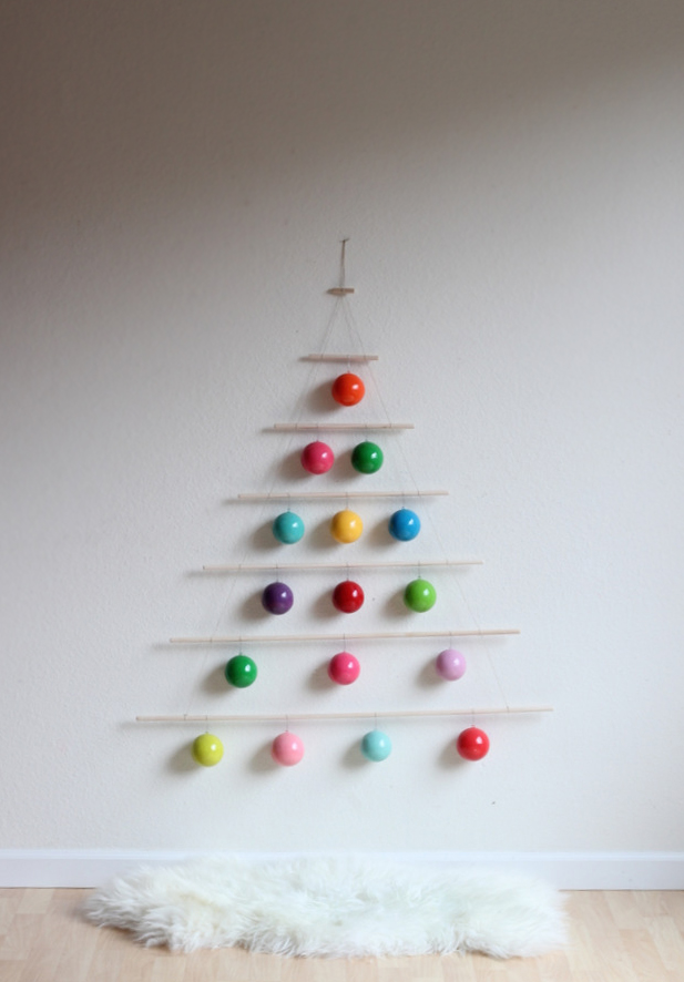 dowel christmas tree-1