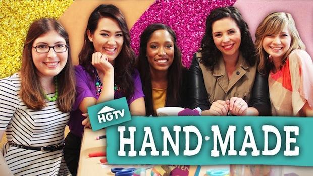 HGTV_handmade