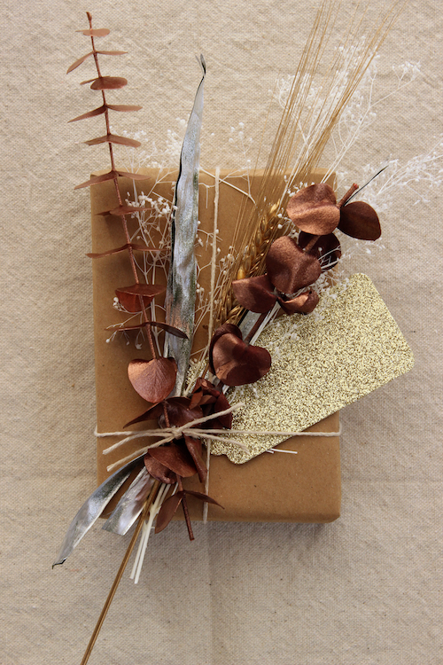 Mixed-Metal-Natural-Gift-Toppers-1