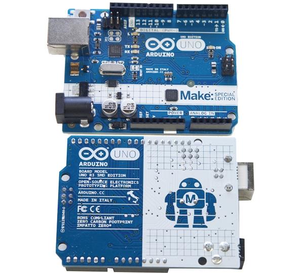 MKSP99-2