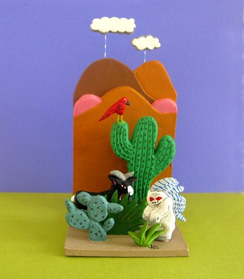 mythical-ceramic-dioramas-3
