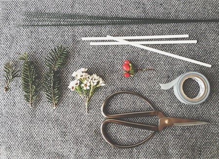 project_wedding_wreath_stir_sticks_02