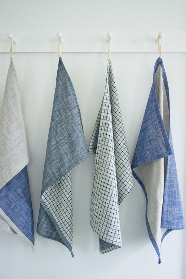 purlbee_super_simple_dish_towels_01