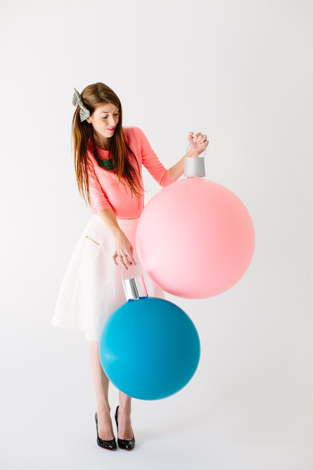 studiodiy_giant_balloon_ornaments