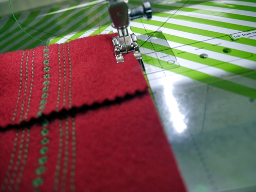 weallsew_wool_envelopes_02
