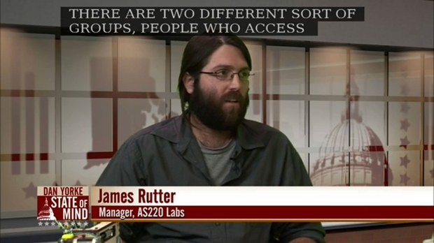 Dan_Yorke_State_of_Mind_12_26_james-rutter
