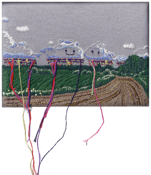 embroidered-cloud-illustrations-1