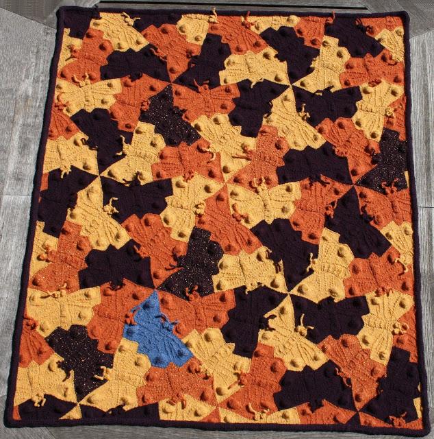 escher-blanket-2