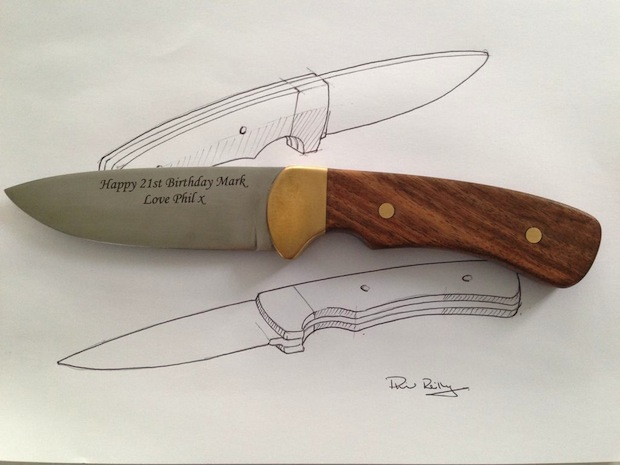 instructables_custom_pocket_knife_01
