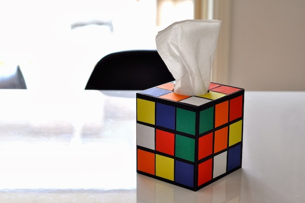 melissating_rubiks_cube_tissue_cover_01