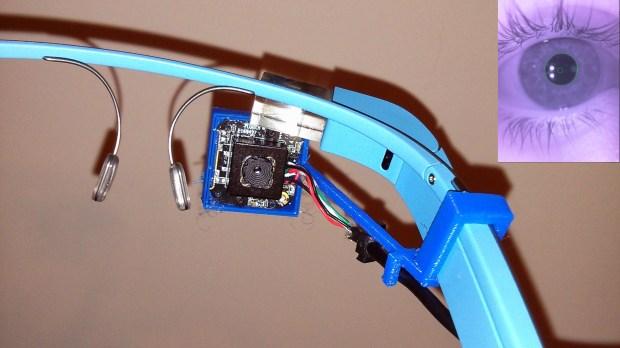 openshades-eye-tracker