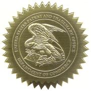 patent_seal