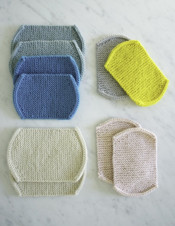 purlbee_knit_elbow_patch_02