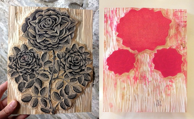 02_rose_woodcut_flickr_roundup