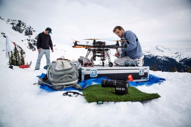 drone-dudes-andrew-h-petersen-jeffrey-blank