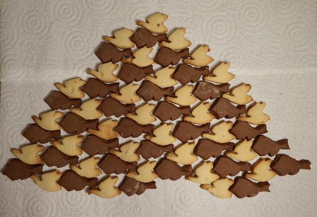 escher-cookies-2