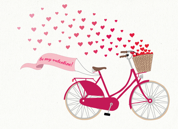 faltmanufaktur_bicycle_valentine_02
