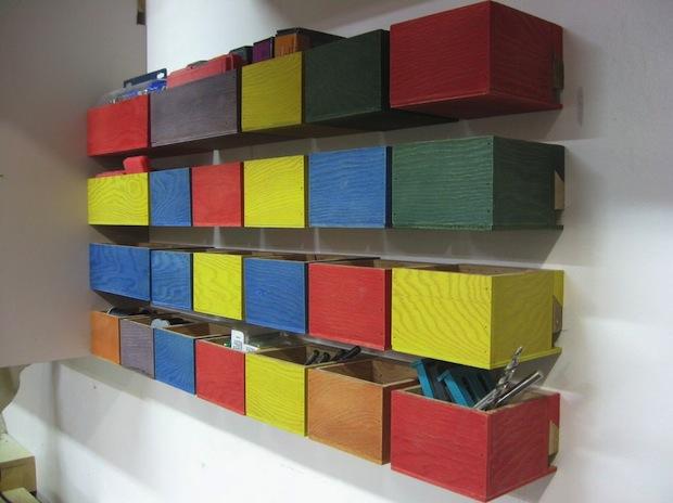 instructables_hardware_storage_bins_01