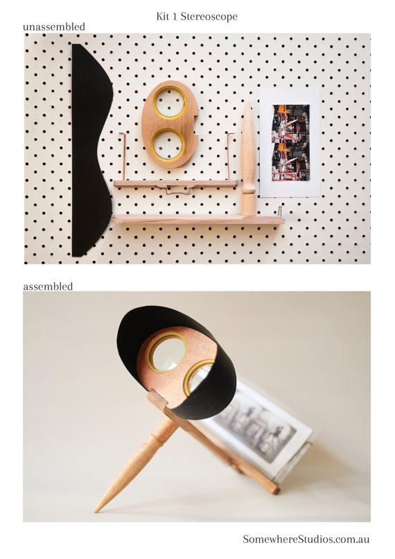 stereoscope-kit-2