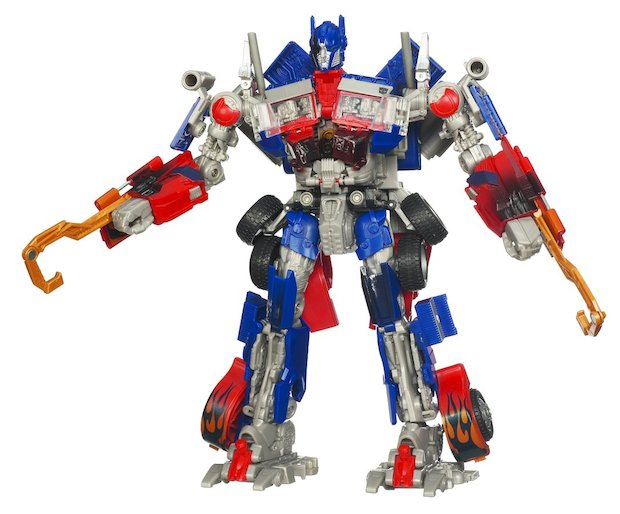 TF-Optimus-Prime-Robot_1273791635