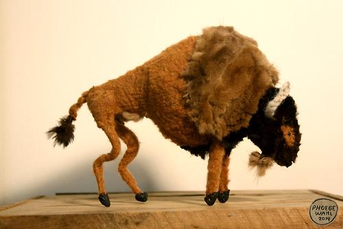 thrifted-fur-buffalo-1