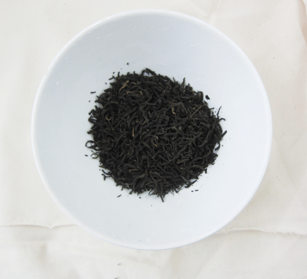 black-tea-dying-2