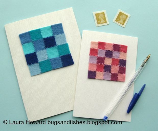 bugsandfishes_patchwork_card_01