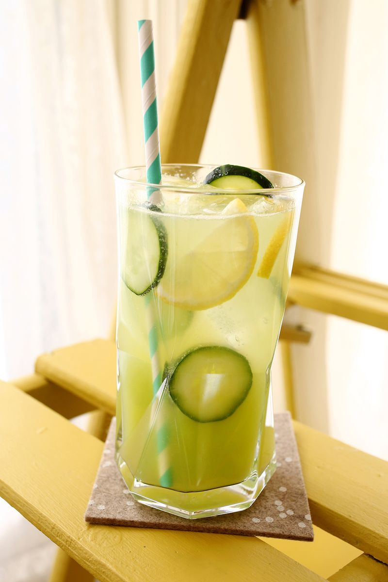 cucumber-lemonade-gin-1