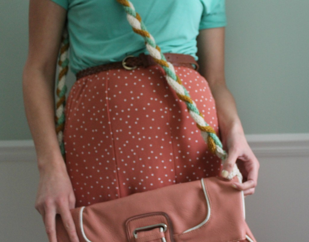 diy-braided-purse-strap