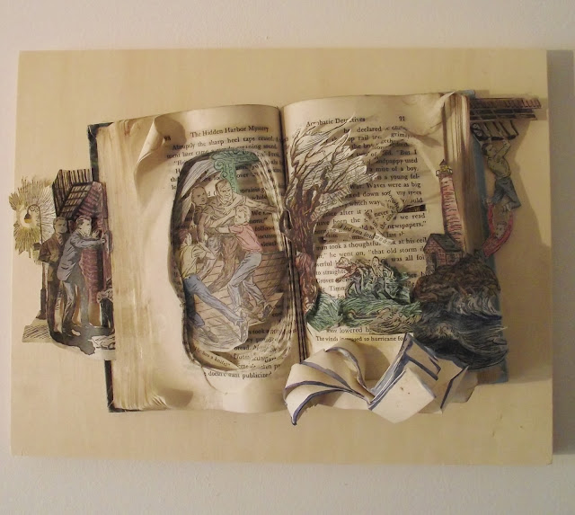 lachhay-altered-books-2