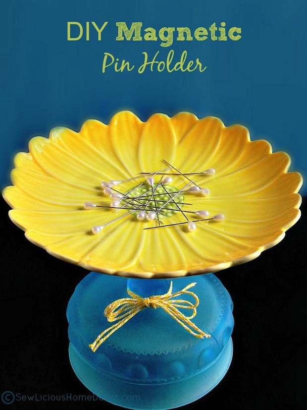 sewlicioushomedecor_magnetic_pin_holder_01