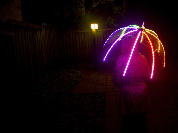 adafruit_LED_umbrella_01