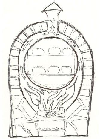 barrel-oven-artistic--c